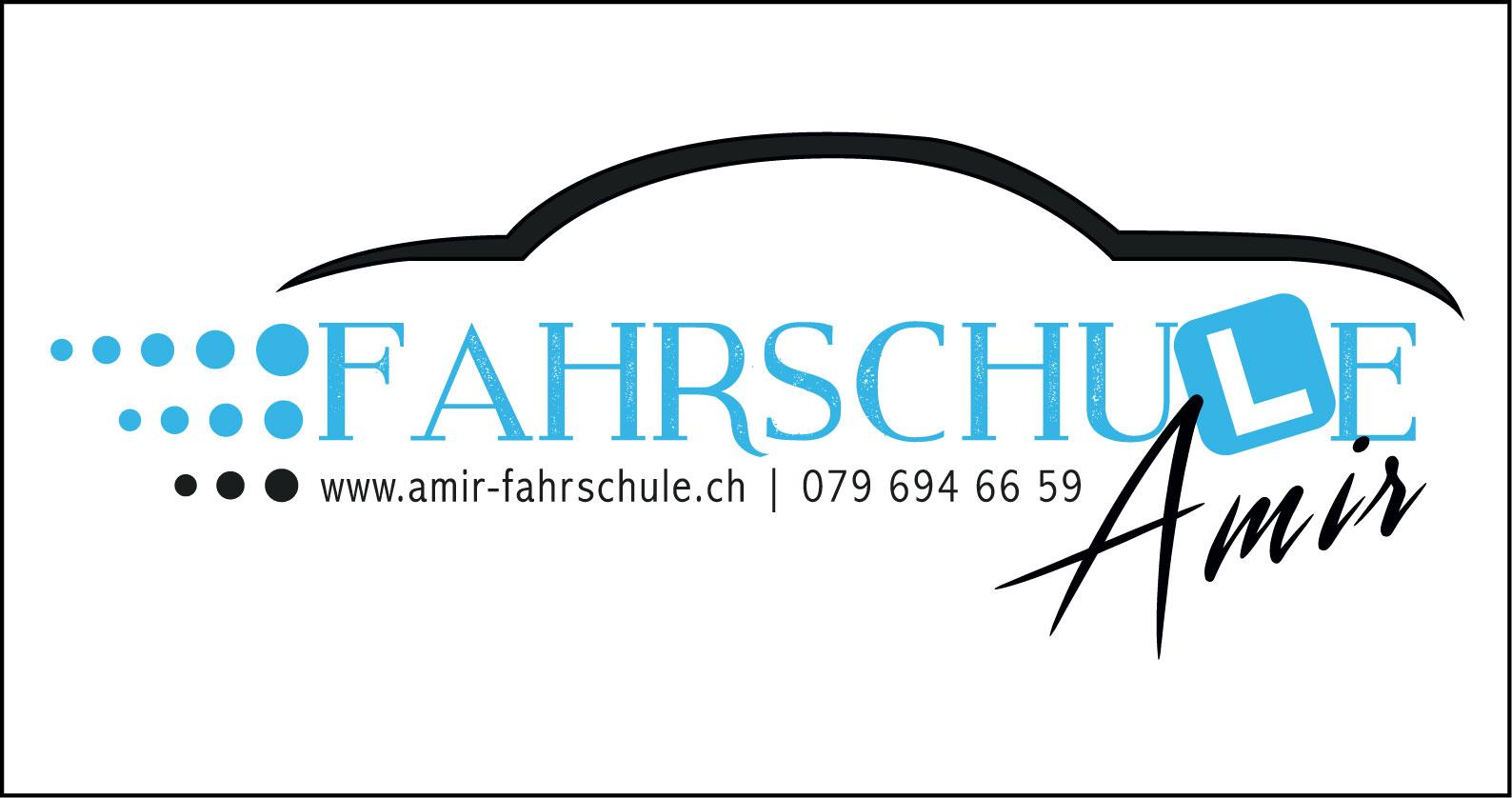 amir-fahrschule-foto
