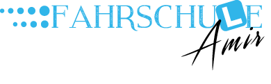 logo_amir_fahrschule