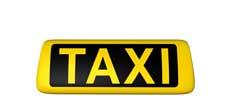 taxi_fahrlektionen_amir_sherifi_fahrschule