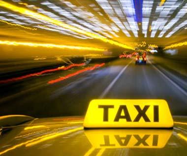 taxi_fahrschule_amir_rheintal